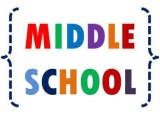 "This is Me ""Middle Schooling"" & Loving It!"