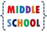 "This is Me ""Middle Schooling"" & LovingIt!"